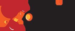 Devine Design | Antrim Logo
